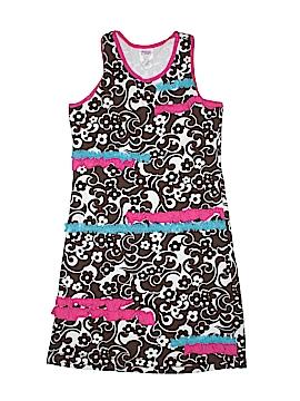 Mallory May Dress Size 14
