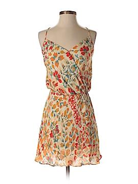 Haute Hippie Casual Dress Size XS