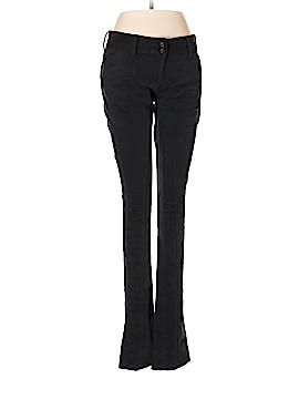 Sisley Casual Pants Size 40 (EU)