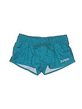 U.S. Apparel Athletic Shorts Size XS