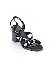 ASOS Women Heels Size 6