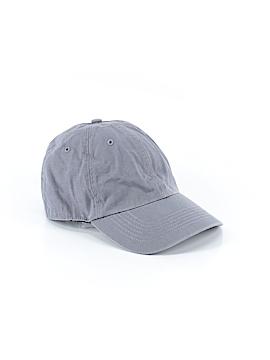 47 Brand Baseball Cap One Size