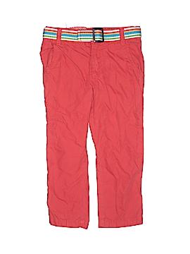 Genuine Kids from Oshkosh Casual Pants Size 3T