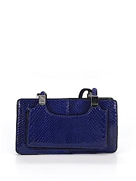 Dolce & Gabbana Shoulder Bag One Size