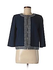 St. John Women Jacket Size 6