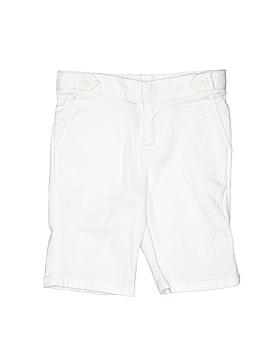 Ralph Lauren Khaki Shorts Size 3T