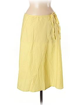 DKNY Casual Skirt Size 6
