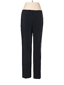 T Tahari Casual Pants Size 6