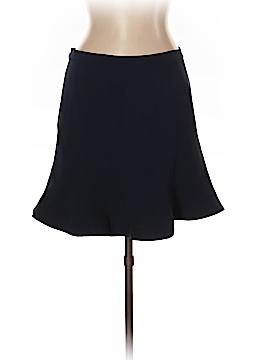 J. Crew Formal Skirt Size 10