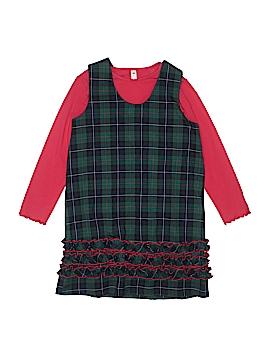 Love U Lots Dress Size 12