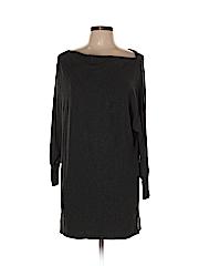 Melissa Odabash Women Casual Dress Size 7