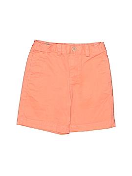 Vineyard Vines Khaki Shorts Size 6