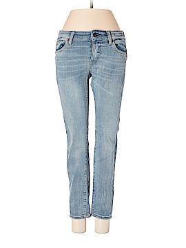 Denim & Supply Ralph Lauren Jeans Size 2