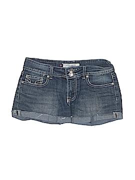 Vigold Denim Shorts 27 Waist
