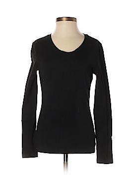 Champion Long Sleeve T-Shirt Size XS