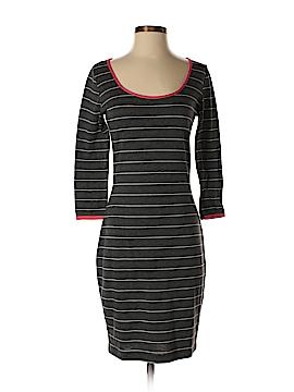 Saint Grace Casual Dress Size S