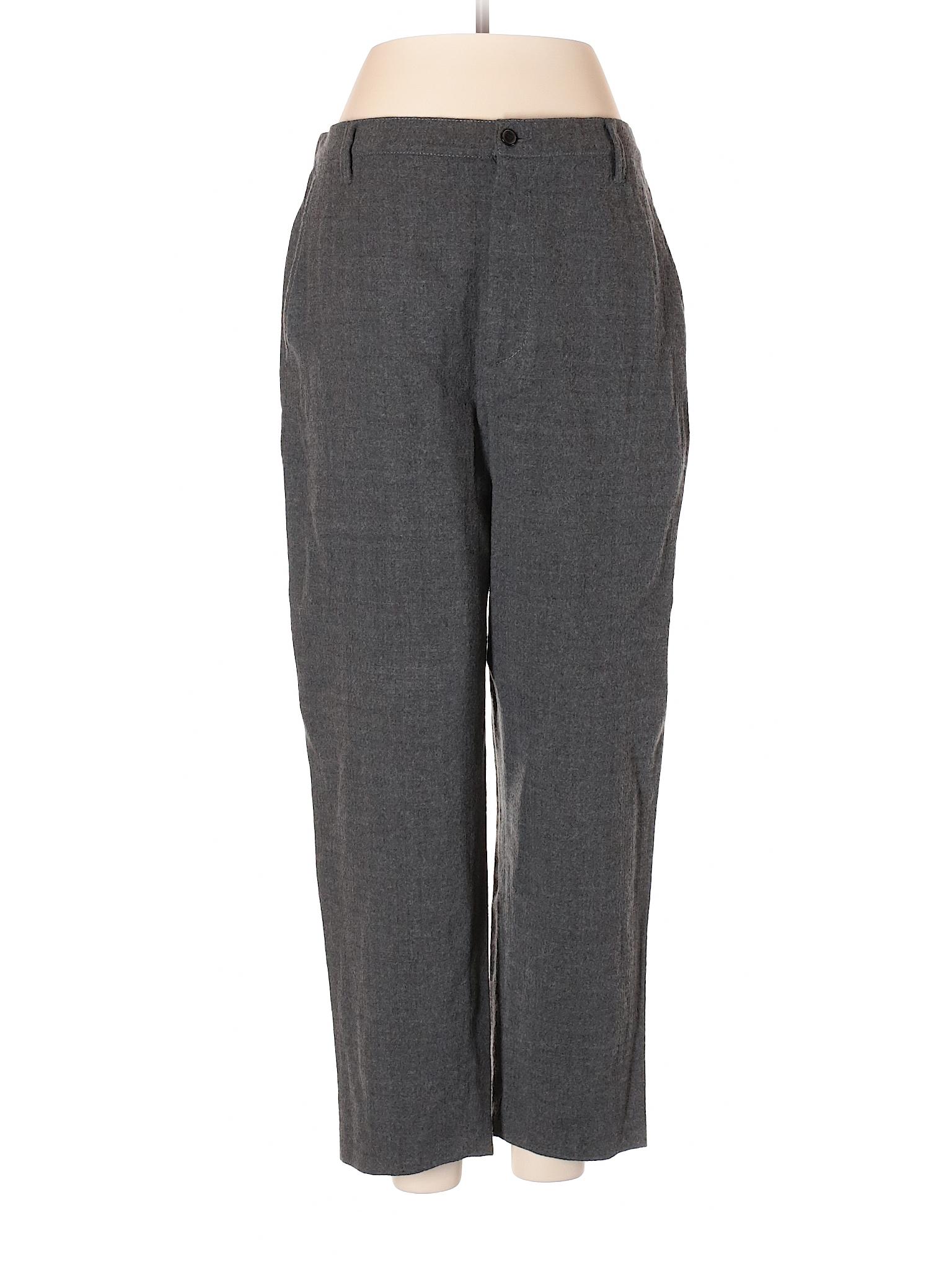 Boutique Dress Zara Zara winter Boutique Dress Pants Boutique winter Pants 88rqfwvn