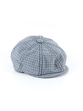 Goorin Bros. Hat Size S