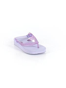 Havaianas Sandals Size 22 (EU)