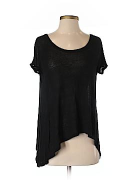 Daydreamer LA Short Sleeve Top Size S