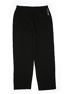 Focus Sweatpants Size S