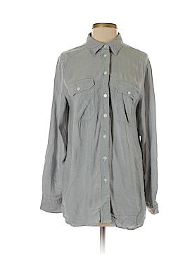 BDG Long Sleeve Blouse Size S