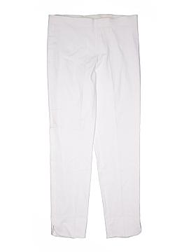 Equestrian Casual Pants Size L