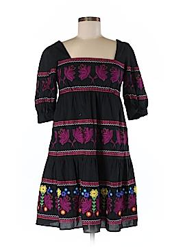 Moda International Casual Dress Size 6