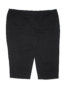 Zac & Rachel Dress Pants Size 20W (Plus)