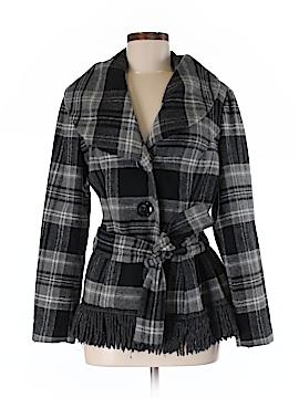 Linea Domani Coat Size 8