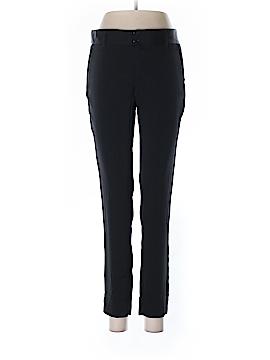 Rag & Bone Silk Pants Size 4