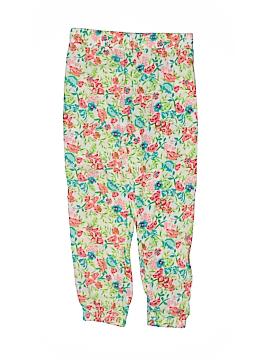 Kids Headquarters Casual Pants Size 4T