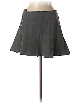 Buffalo by David Bitton Casual Skirt Size 10
