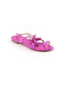 Stuart Weitzman Sandals Size 38 (EU)