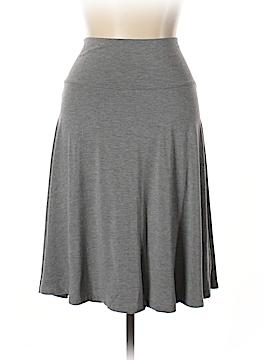 Gap Casual Skirt Size L (Petite)
