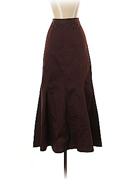 Newport News Casual Skirt Size 2