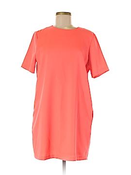 Blaque Label Casual Dress Size M