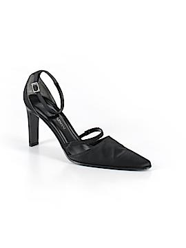 Emporio Armani Heels Size 39 (EU)