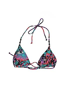 Shoshanna Swimsuit Top Size S