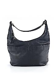 Etienne Aigner Women Leather Shoulder Bag One Size