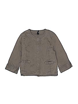 Ambition Jacket Size M (Petite)
