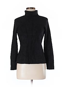 Talbots Turtleneck Sweater Size M (Petite)