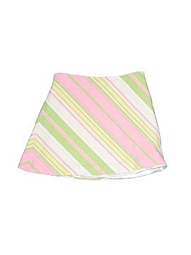 Helena Skirt Size 4