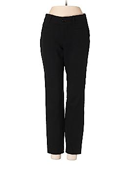 Buckley Wool Pants Size 0