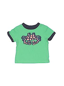 Crazy 8 Short Sleeve T-Shirt Size 18-24 mo