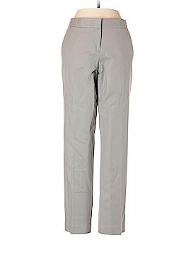 Vince Camuto Khakis Size 2