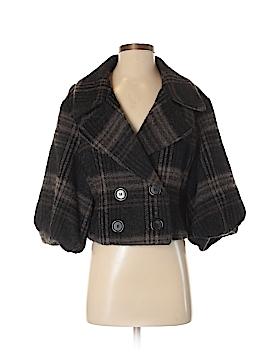 Rinascimento Jacket Size M