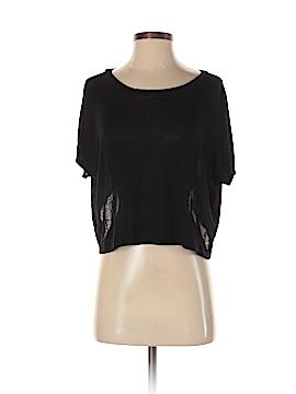Daydreamer LA Short Sleeve T-Shirt Size XS