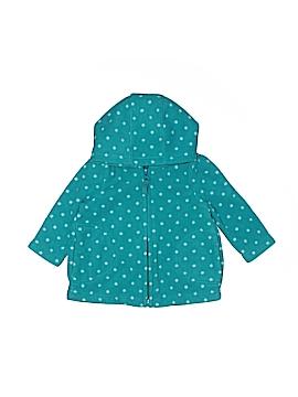 Crazy 8 Fleece Jacket Size 6-12 mo