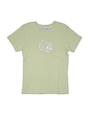 Guess Girls Short Sleeve T-Shirt Size Medium youth - Large youth